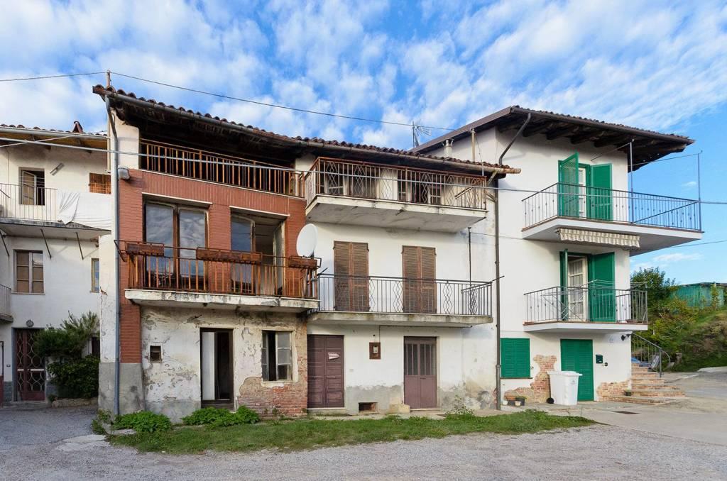 foto a Detached house frazione berri, La Morra