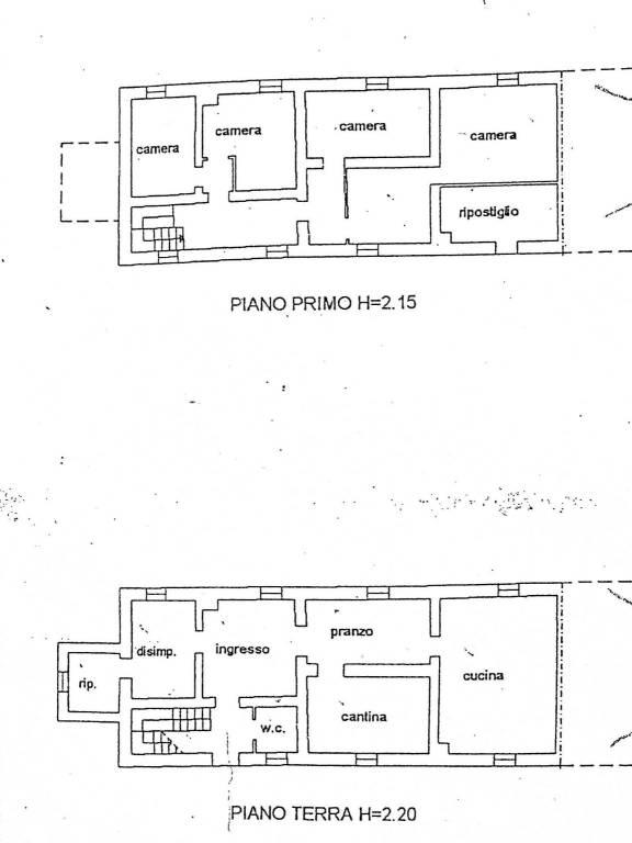 foto  Дом на ферме Pranolz, Borgo Valbelluna