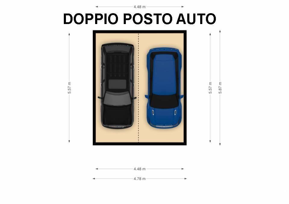 foto  Parking space Strada J  B  Dondeynaz 49, Ayas