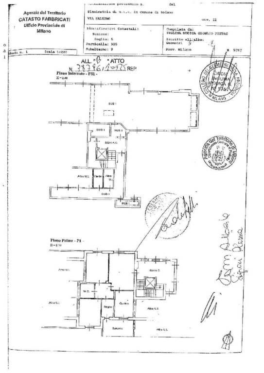 foto DOC300719-007-page-001 3-room flat via palermo 12, Rodano