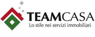 foto logo Appartamento via Don Angelo Gianni, Fossalta di Piave