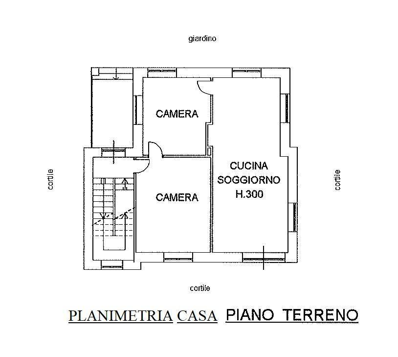 foto foto  6 Detached house via Castelli, Roddi