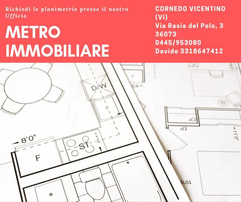 foto  Apartment via Belvedere, Cornedo Vicentino