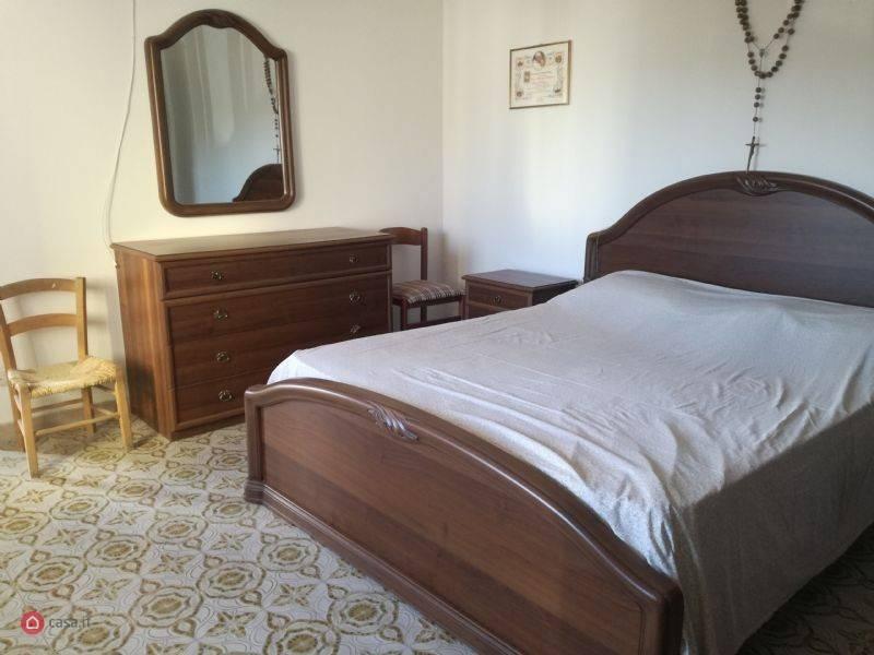 foto  Μονοκατοικία Fraz Valloni, Colli a Volturno