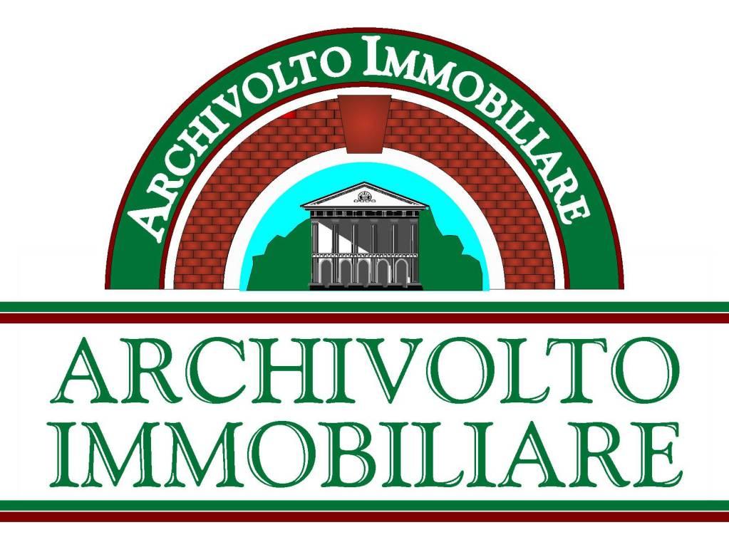 foto Logo Apartment via Bolzaneto, Genova
