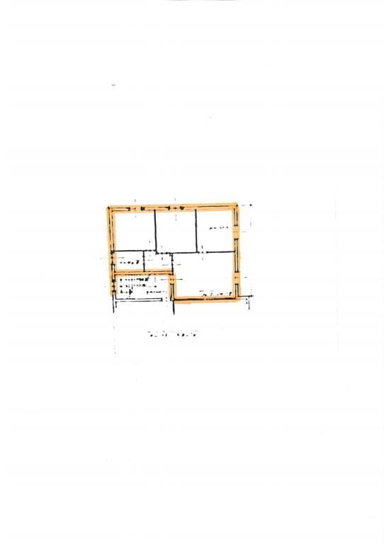 foto  3-room flat via Dolci, Peschiera del Garda