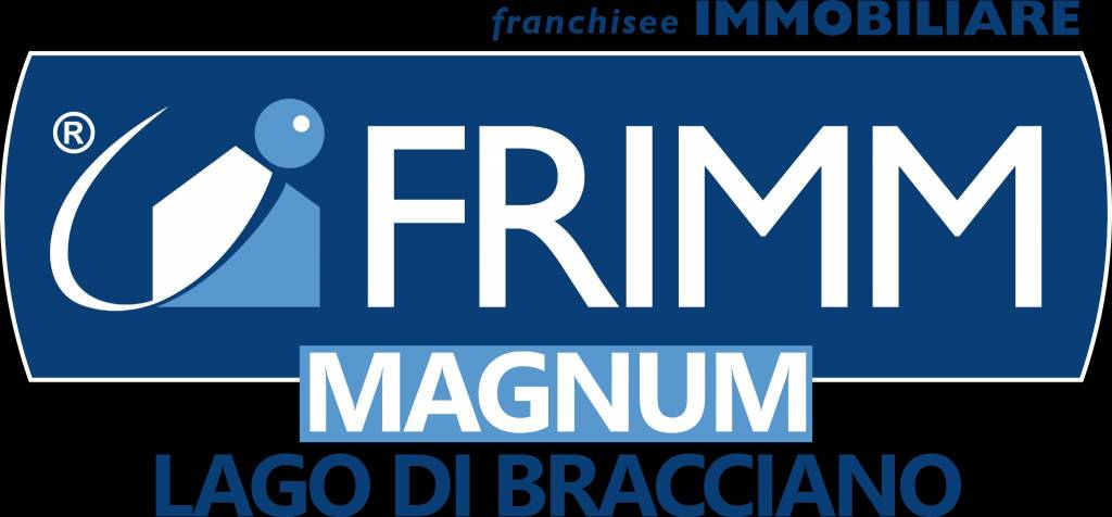 foto planimetria 2-room flat via Umberto I, Trevignano Romano