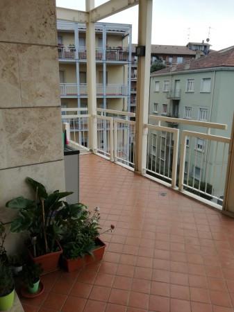 foto  Bilocale ottimo stato, terzo piano, Bergamo