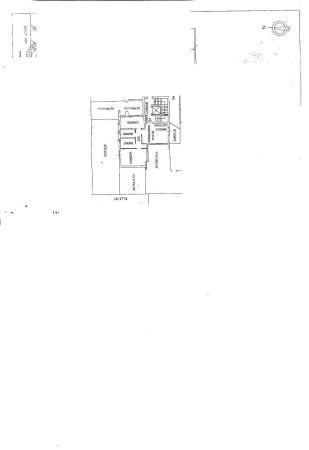 affitto appartamento garbagnate milanese. trilocale in via milano ... - Arredo Bagno Garbagnate Milanese