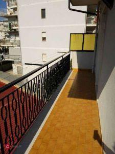 planimetria Appartamento Affitto Reggio Calabria