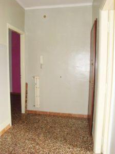 planimetria Appartamento Affitto Torino