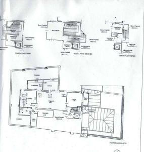 foto . Appartamento Campiello San Vidal 2885, Venezia