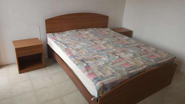 foto  Appartamento via Relenda 9, Viverone