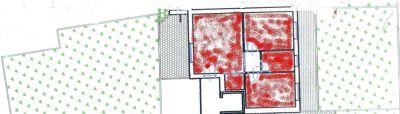 planimetria Appartamento Vendita Alba