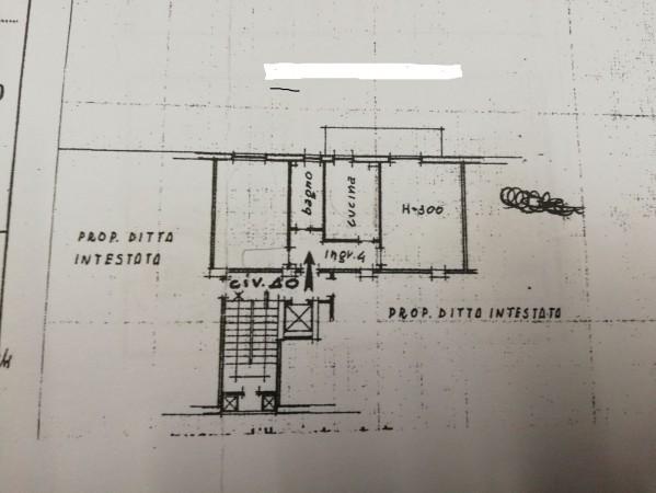 Bagni Pescetto Albisola Superiore : Vendita appartamento albisola superiore bilocale in piazza santa