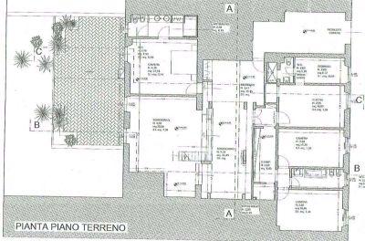 Vendita appartamento bagno a ripoli quadrilocale ottimo for Bagno a ripoli mappa