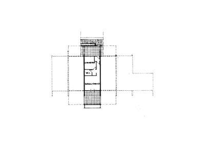 planimetria Appartamento Vendita Caspoggio