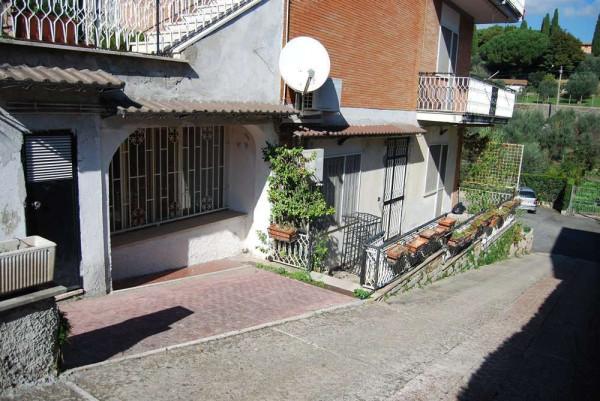 Foto Appartamento Via Dei Laghi 51, Ciampino
