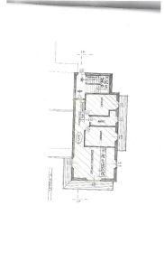 planimetria Appartamento Vendita Cogne