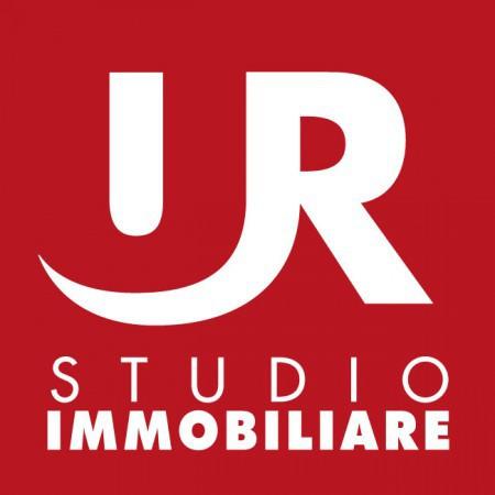 foto Logo Rosso Bilocale via del Velluto 9, Corinaldo