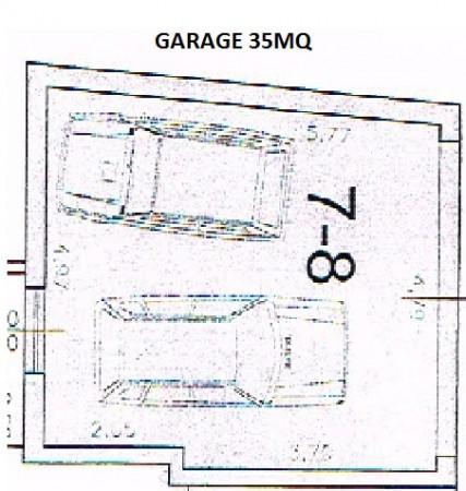 Isolamento termico pavimento piano terra gallery of for Software di piano di pavimento del garage