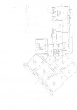 foto  Appartamento ottimo stato, secondo piano, Firenze