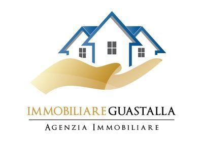 planimetria Appartamento Vendita Guastalla