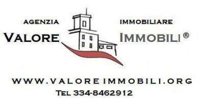 foto  Trilocale via di Levante, Livorno