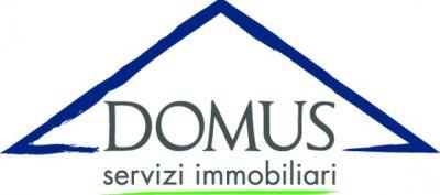 planimetria Appartamento Vendita Montorio Romano