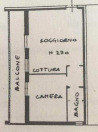 foto  Bilocale via San Pietro, Porto Ceresio