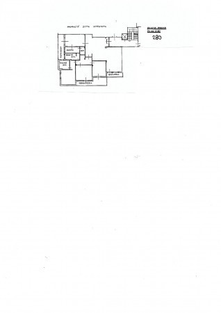 foto  Appartamento via Giordano Bruno 67, Prato