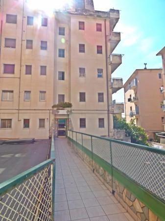 foto condominio Bilocale str  Monte Pietravecchia, 2, Sanremo