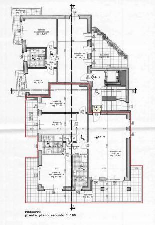 foto alloggio Appartamento via Saluzzo 55, Savigliano