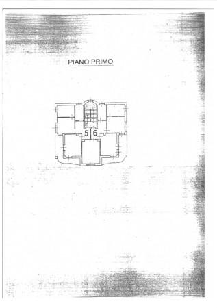 foto  Quadrilocale via Antonio Gramsci 168, Tollegno