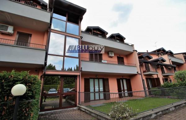 Vendita Appartamento Veniano. Trilocale in via Alpi. Ottimo stato ...
