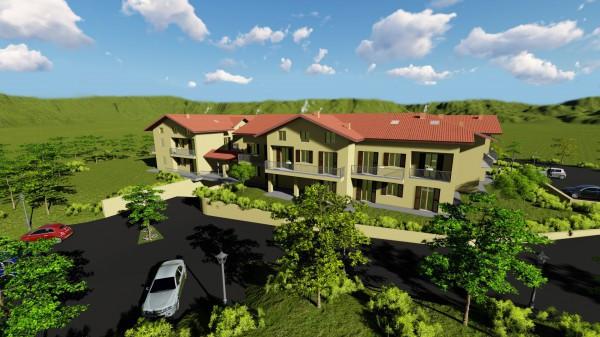 foto  Appartamento via Incisa, Vezza d'Alba