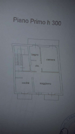 foto  Trilocale via Tortona 17, Viguzzolo