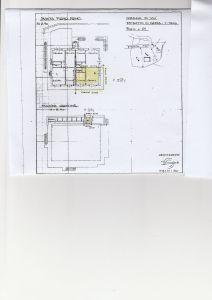 planimetria Appartamento Vendita Viù