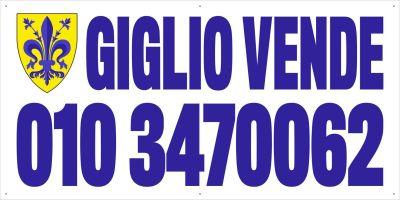 planimetria Attività / Licenza Vendita Genova