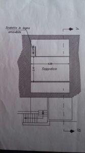 foto  Casa indipendente 104 mq, ottimo stato, Cortona
