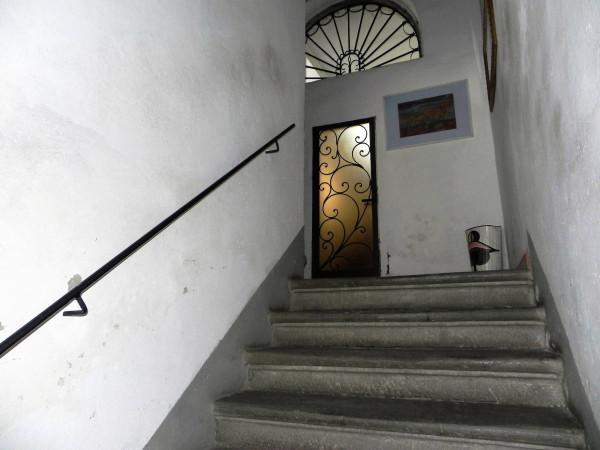 foto 21 Casa indipendente via Citille, Greve in Chianti