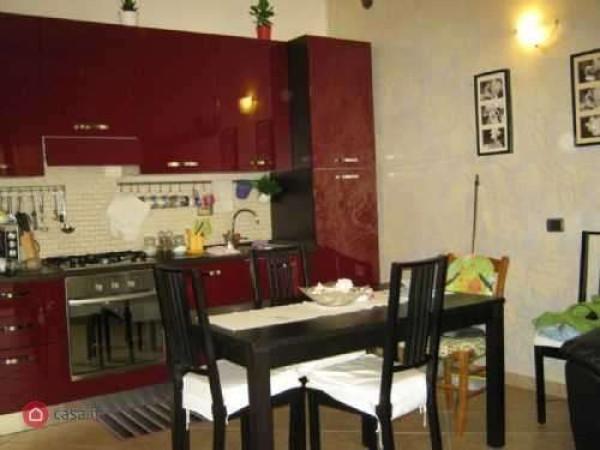 foto  Casa indipendente via di Sanmauro, Signa