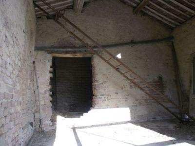 foto  Rustico / Casale, da ristrutturare, 190 mq, Bruno