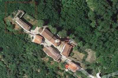 foto  Rustico / Casale, da ristrutturare, 795 mq, Dego