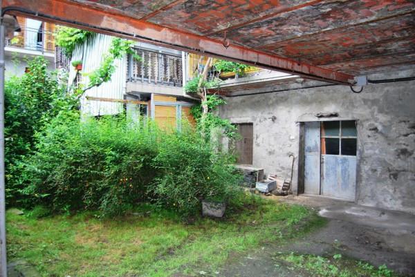 foto  Rustico / Casale via Provinciale, Inverso Pinasca