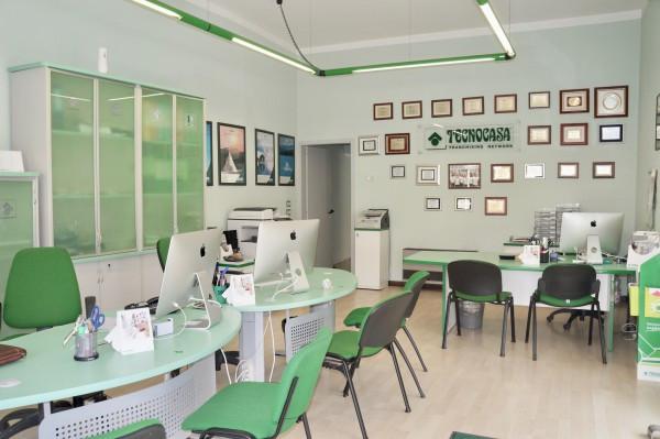 foto Agenzia Rustico / Casale via Romea, Legnaro
