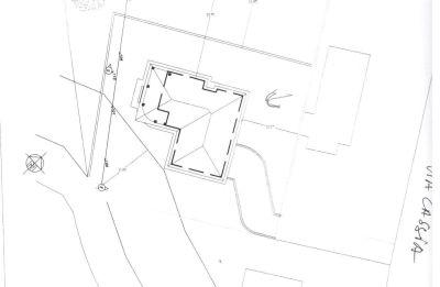 foto  Terreno edificabile residenziale a Bolsena