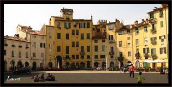 foto  Villa via Nuova per Pisa 1015, Lucca