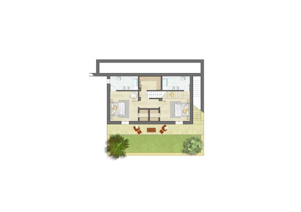 foto  Villa Località Santa Lucia 64, Cetraro