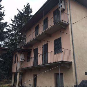 foto  Villa Strada Statale 25 83, Chianocco